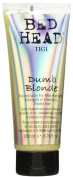 TIGI Bedhead Dumb Blonde Conditioner - 200ml by TIGI Bedhead