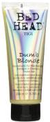 TIGI Bedhead Dumb Blonde Conditioner - 200ml by TIGI Bedhead
