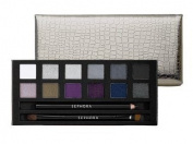 SEPHORA Collection IT PALETTE- Smoky Eyeshadow Collection