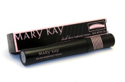 Mary Kay® Lash Love® LengtheningTM Mascara in Black