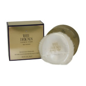 White Diamonds By Elizabeth Taylor For Women Body Powder Refill 160ml
