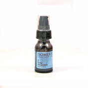 ISOMERS® Eye Peel Exfoliate & Renew 15 ml / 0.51 fl. oz.