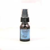 ISOMERS® Eye Peel Exfoliate & Renew 15 ml / 0.51 fl. oz.
