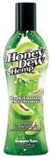 Honey Dew Hemp Accelerator