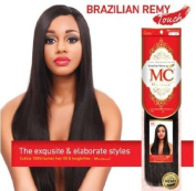 Michelle Human Hair Blend Remy Touch 100 gramme weaving hair extension