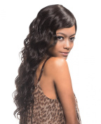 It Tress Top Model Synthetic Wig (RH-MUSIC)
