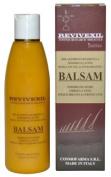 REVIVEXIL BALSAM 200 ml