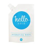 Hello Hair Hydrating Mask (100g)