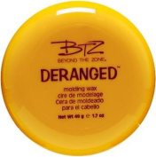 Beyond the Zone Deranged Moulding Wax DUO SET - 50ml