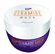M72 Ceramide Hair Treatment Mask