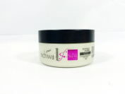Nichiwa COQ10 Treament with Plant Stem Cell Activator 250g