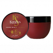 Aekyung Kerasys Oriental Permium Hair Mask