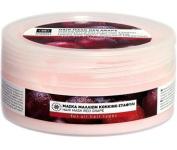 Red Grape Hair Mask 200ml e / 7.05 oz. by Bodyfarm