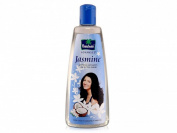 Parachute Advansed Jasmine Oil -300ml