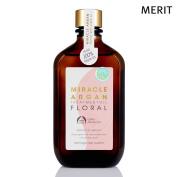 [Confume] Miracle Argan Treatment Hair Oil Perfume 100ml