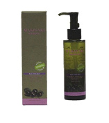 C2M Makisaki Acai Daily Oil 120Ml