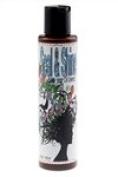 Seal and Shine Silky Hair Oil Blend 120ml