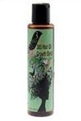 365 Hair Oil Tonic Blend 120ml