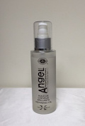 Angel Refining Oil 100ml