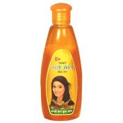 Dabur Sarso Amla Hair Oil 175 ml
