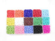 ALL in ONE Extravaganza Bead Box