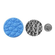 Cool Tools - Antique Mould - Crater Cluster