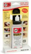 Un-Du Adhesive Remover-120ml
