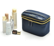 Orota Travel Bag Organiser Cosmetic Case Toiletry Bag Cosmetic Organiser Bag