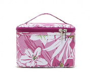 Orota Travel Bag Organiser Cosmetic Case Toiletry Bag
