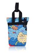 Custom Baby Bottle Bag