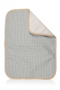 Nappy Changing Pad