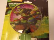 Teenage Mutant Ninja Turtles Night Light TMNT