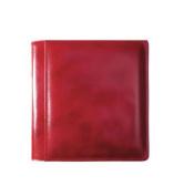 Raika SC 162 WINE Scrapbook Album - Wine