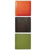 Raika HP 105-C PINK Large Combination Insert Album - Pink