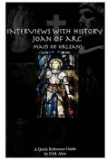 Interviews with History