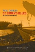 St Ernan's Blues