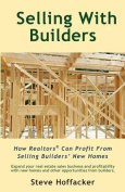 Selling with Builders