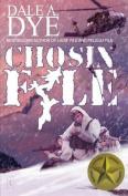 Chosin File (Shake Davis)