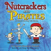 Nutcrackers and Pirates