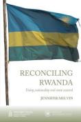 Reconciling Rwanda