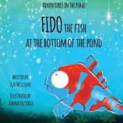 Fido the Fish