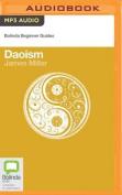Daoism  [Audio]