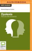 Dyslexia  [Audio]