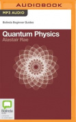 Quantum Physics  [Audio]