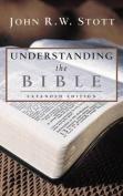 Understanding the Bible [Audio]