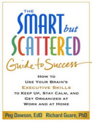 The Smart But Scattered Guide to Success [Audio]
