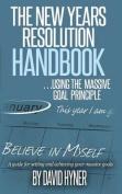 The New Years Resolution Handbook