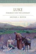 Luke Annual Bible Study (Teaching Guide)