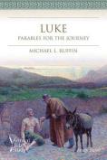 Luke Annual Bible Study (Study Guide)