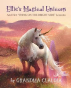 Ellie's Magical Unicorn